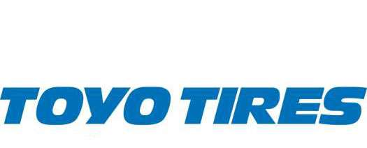 toyo open country qt online 4tires ca rh 4tires ca