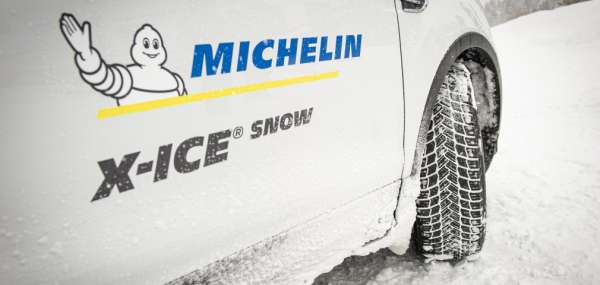 Michelin-X-ice-SNow