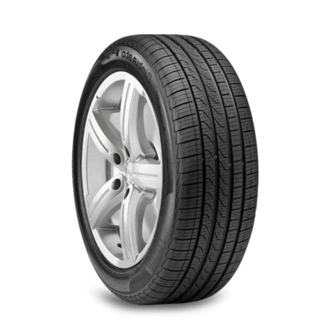 PIRELLI SCORPION VERDE AS PLUS