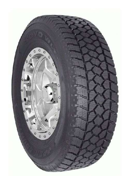TOYO OPEN COUNTRY WLT1 10 PLIS