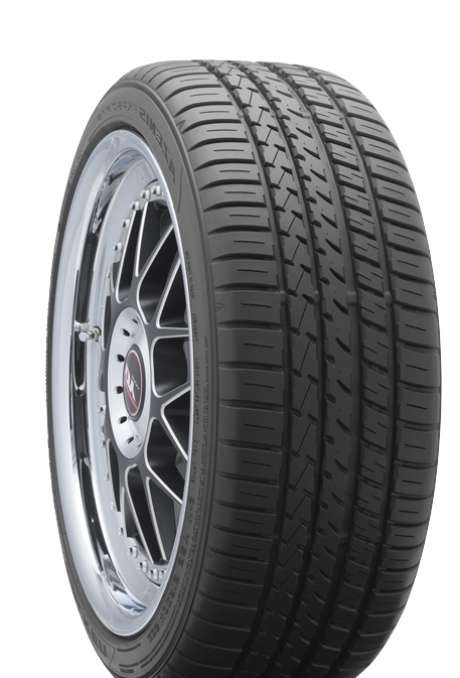 FALKEN FK-450 AS
