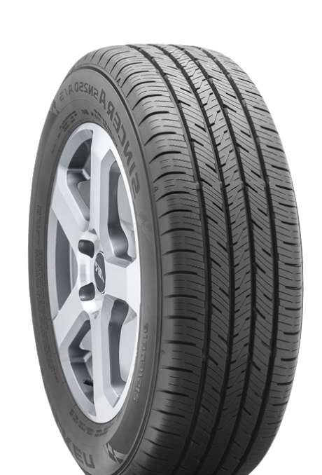 FALKEN SINCERA SN-250 AS