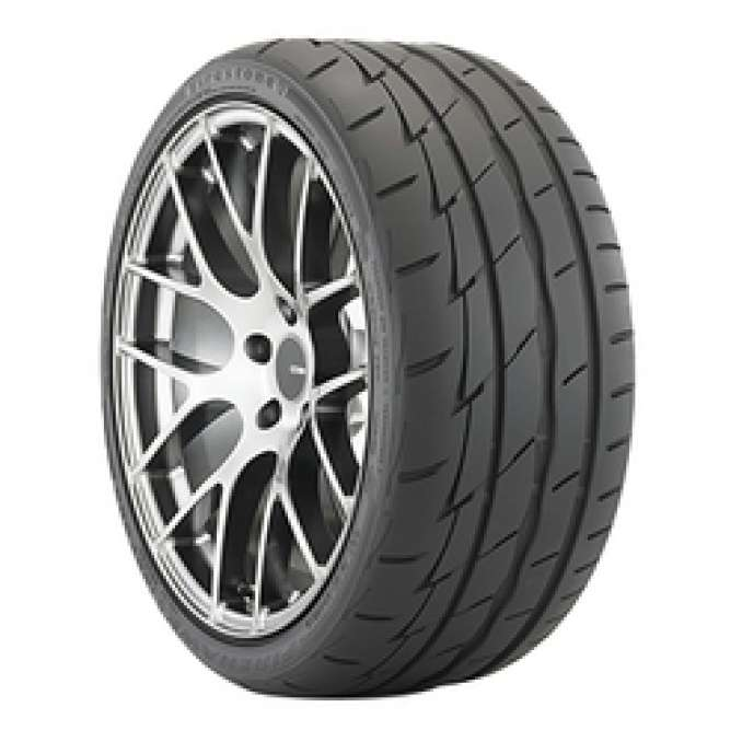 Online Tires in Canada | Discount on tire